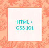 Beginner HTML & CSS tips & tricks for Bloggers. Tutorials and code snippets to help you DIY design your blog. All on DesignYourOwnBlog.com