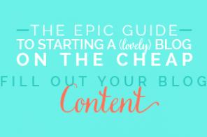 start-blog-guide-blog-content-sm