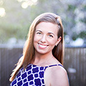 Blog Beautiful testimonial from Kate Voda of Kate Voda Photography - www.katevodaphotography.com