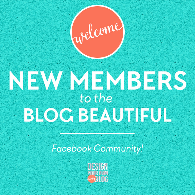 blog beautiful facebook community guidelines