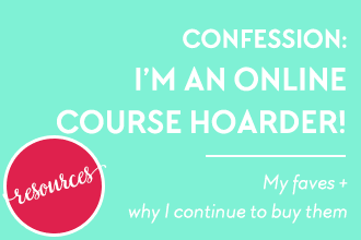 why-buy-blogging-online-courses-sm