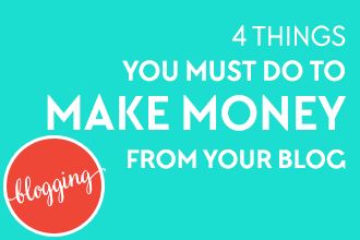 4-ways-make-money-from-your-blog-sm