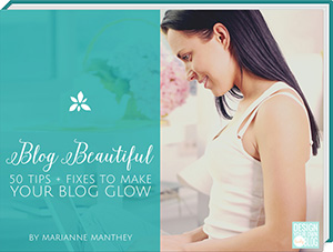 Blog-Beautiful-50-tips-make-blog-glow-sm