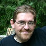 Ely Delaney of YourMarketingUniversity.com
