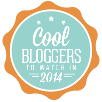 I am honored to have been named one of 7 Cool Bloggers to Watch in 2014 by Mary Jaksch of Goodlife Zen and Write to Done!
