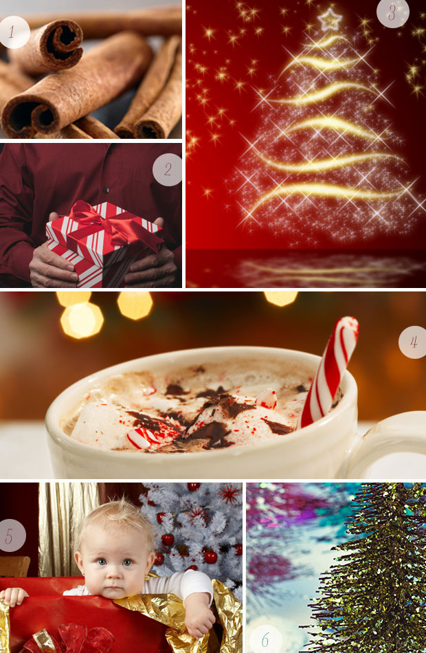 Free holiday stock photo downloads