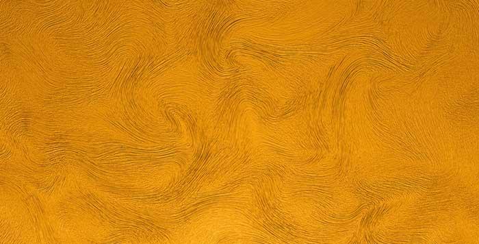 Gold leaf texture 06 by hypnothalamus