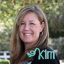Kim Doyal of The WP Chick