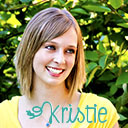 Kristie Hill of Blog Ambitions
