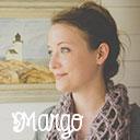 Margo Snyder of The Blog Loft