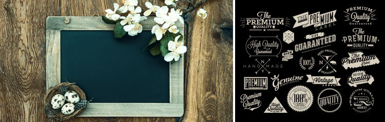 Free stock photography and vector downloads at Shutterstock this week.